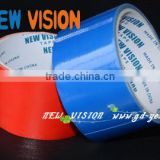 Book Binding Cloth Tape (Polythylene,fabric reinforcement,synthetical backing)