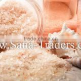 Organic Salt / Bath Salt / Natural Salt / Himalayan Salt /Body Salt / Salt for Massage /