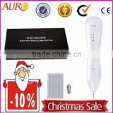 Au-202A Skin Tag Warts Removal Machine
