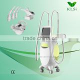 KLSI Low level laser therapy for slimming device