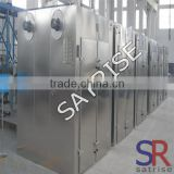 Commercial Fruit/Mushroom/grape drying machine Price
