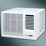 Mini window air conditioner/mini room window air conditioner