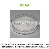 best selling bcaa 2:1:1 powder /Best Branched Chain Amino Acids Powder price