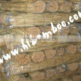 cheap reed fencing