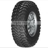chinese truck tyre wholesale world best tyre brands comforser solid semi-radial tire manufacturer