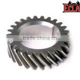 high quality 170F CRANKSHAFT TIMING GEAR MADE IN CHINA