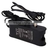 19.5V 3.34A New Laptop Charger Power Supply AC Adapter for Dell PA-12 65W