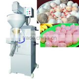 OULENO Multifunctional stainless steel balls Rice-meat dumplings forming machine Rice-meat dumplings vegetables meatball machine