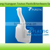 professional Auto windshield plastic mould water bottle expansion tank blow moulding and made mass production process