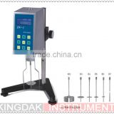 Inquiry About RVDV-2 Rotational Viscometer/ automatic viscometer, viscosimeter, viscosity meter, viscosity tester