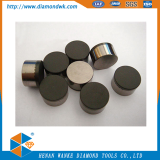 Pdc Cutters For High Wear Resistance Drilling Bits