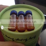 Vietnam Agarwood oil made from best pure ingredients - Best quality with yellow color of honey