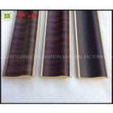 J07529 series PS Frame Moulding,photo frame moulding