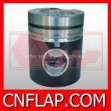 Truck engine part,7.81/8.71/DN801/DSJ801 engine piston for Scania