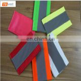 Wholesale Cheap Colored Logo Personalized Sport Armband