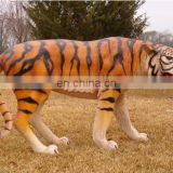 2015 Simulation Remote Control Animatronic Animal for Sale