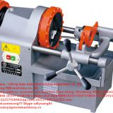 Manufacturers Direct salesm12-m24M12-33 M24-52electrical pipe -cutting threading machine