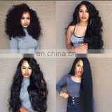 Wholesale hair weave distributors expression hair extensions