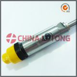cat injector nozzle 4W720 for Caterpillar diesel injection pump