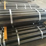 seamless oil tubing Image