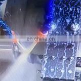 22.5*50mm, Welding Bench System16 - Cnc Machining, Fast Clamping Bolt ISO 9001