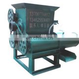 Potato starch machine Cassava starch production machine Starch making machine