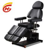 tattoo furniture manufacture professional tattoo chair tattoo bed for sale