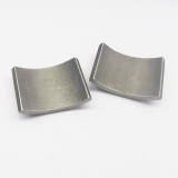 High Operating Temperatures Samarium Cobalt Magnets Price