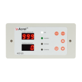 Digital Remote Indicators For Line Isolation Mornitoring AID120