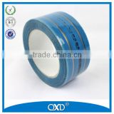 anti-slip safty custom water based adhesive tape