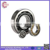 Ball bearing for turbocharg 7410 China gold supplier high level angular contact ball bearing 7410 for machine tools 50*130*31 m