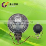 12v 24v heavy duty vehicle led fog lamp,trailer brake indicator light                                                                         Quality Choice