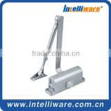 Double Spring Door Closer Adjust Hydraulic Hinge Door Closer Art:3K5008