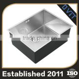 Affordable Price 304 Stainless Steel Kitchen Sink Inserts