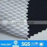 Colorful Membrane Print 80 nylon 20 spandex fabric,tpu laminated fabric,waterproof fire resistant fabric