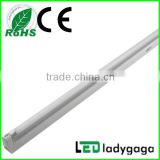 Hot Sale!! fluorescent LED tube(T8) light Tube 1200mm,ce&rohs 1200mm t8 led tube light shenzhen good price