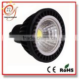 low price gu10 11w 2700k energy saving lamp led lamp gu10 15 watt gu10 led lamp with CE RoHs certificate