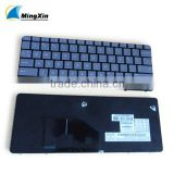 layout brazil laptop keyboard for hp mini210