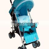 3025 baby twin pram baby jogger city select double stroller