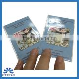 Promotional & wholesale custom printed sticker mobile screen cleaner                                                                         Quality Choice