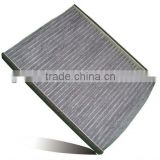 car air conditioner filter air filter manufacturer