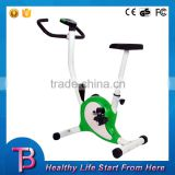 Indoor multi gym exercise equipment body fit exercise bike