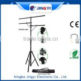 photo studio 2m aluminum light stand stand and light stand up paddle