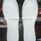 SW454 size cutting shoe insole, eva sheet, eva removable insole sport shoes Parts & Accessories
