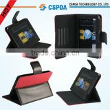 Folio Stand PU Leather Case Cover For Amazon Kindle Fire HD 7 Tablet