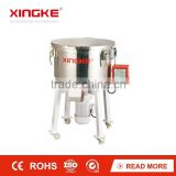 XTEM-100E Plastic mixer/ plastic materials mixer/plastic blender                                                                         Quality Choice