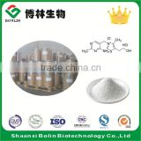 Vitamin B1 Manufacturer Price for Vitamin B1 B6 B12 Injection / Tablet