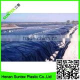 HDPE impermeable membrane waterproof polyethylene film,artificial lake pond liner