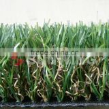 2013 High Standard! Cushioning Material Artificial Grass for Landscaping & Decoration DQ3-30