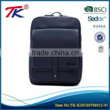 Famous brand popular laptop bag backpack with fashion design                                                                                                         Supplier's Choice
